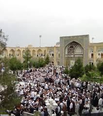 Photo of علماء قم هم بمقام القائم  ع ودعاة اليه وحجة على الخلق!!